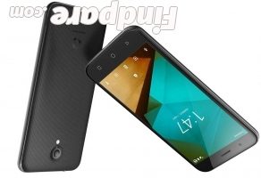 Vodafone Smart Prime 7 smartphone photo 1