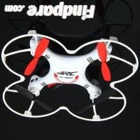 JJRC JJ - 1000 drone photo 1