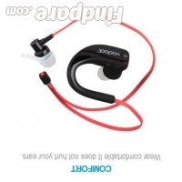 VODOOL SM805A wireless earphones photo 5