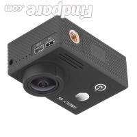 Hawkeye Firefly 8S action camera photo 6