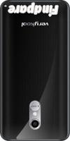Verykool Bolt Pro s5027 smartphone photo 2