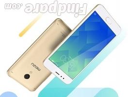 MEIZU m5s 32GB smartphone photo 3
