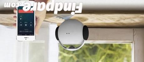 Cowin YOYO portable speaker photo 12