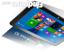 Onda V116w 3G-4GB-64GB tablet photo 5