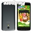 Zopo ZP590 smartphone photo 4