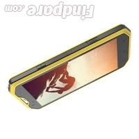 Ken Xin Da Proofings W8 smartphone photo 4
