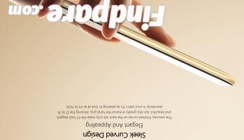 Ulefone S7 1GB 8GB smartphone photo 8