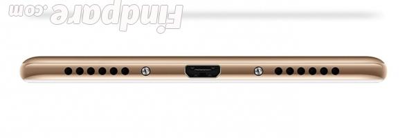 Huawei Honor 6C Pro smartphone photo 7