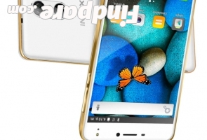 Intex Aqua S9 PRO smartphone photo 3