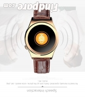 SENBONO X10 smart watch photo 8