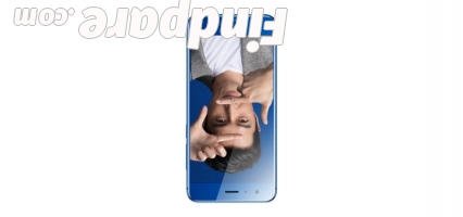 Huawei Honor 9 AL10 4GB 64GB smartphone photo 4