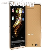 BLU Vivo XL smartphone photo 4