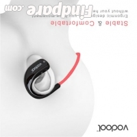 VODOOL SM805A wireless earphones photo 2
