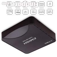 Emish X750 1GB 8Gb TV box photo 1