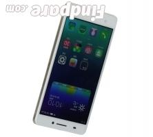 Lenovo S8 A7600 smartphone photo 4