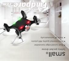 Syma X20 drone photo 3