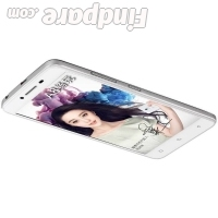 Lenovo A8 A3690 1GB 8GB smartphone photo 4