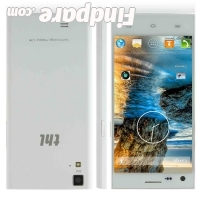 THL T11 smartphone photo 2