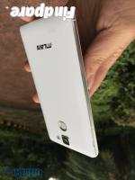 Mlais M7 smartphone photo 5