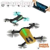 Global Drone GW018 drone photo 2