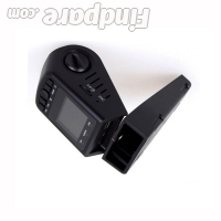 ZIQIAO JL - B40 A118C-B40C Dash cam photo 4