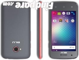 BLU Dash L2 smartphone photo 3