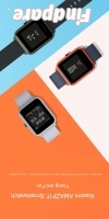 Xiaomi Huami AMAZFIT Bip Lite Version smart watch photo 1