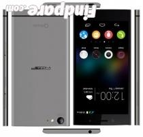 QMobile Noir X950 smartphone photo 1