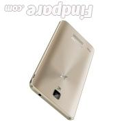 Allview P7 Pro smartphone photo 10