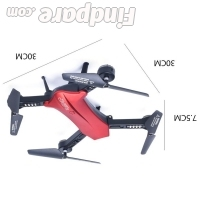 Lishitoys L6060 drone photo 6