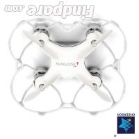 Cheerson CX - 10SE drone photo 3