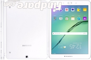 Samsung Galaxy Tab S2 9.7 LTE tablet photo 4