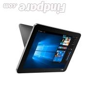 ASUS Transformer Mini T102HA 128GB tablet photo 4