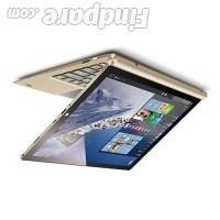 Teclast Tbook 10S tablet photo 5