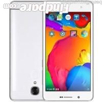 Jiake L8 smartphone photo 4