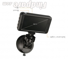 Anytek A98 Dash cam photo 13