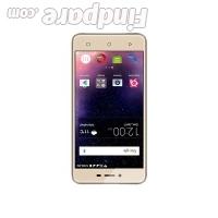 QMobile Energy X1 smartphone photo 4