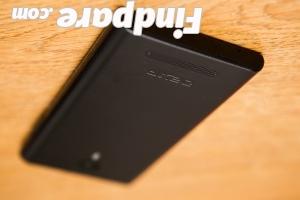DEXP Ixion X250 OctaVa smartphone photo 1