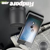 EWA A150 portable speaker photo 15