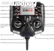 JXD 510G drone photo 11