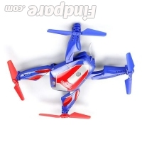 Cheerson CX - 40 drone photo 5