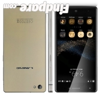 Landvo V9 smartphone photo 4