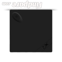 Beelink X2 - A 1GB 8GB TV box photo 1