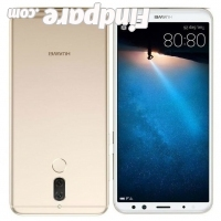 Huawei nova 2i smartphone photo 1