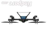 WLtoys Q323 - C drone photo 10
