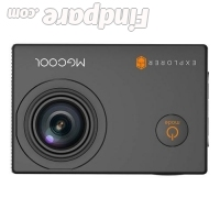 MGCOOL Explorer ES action camera photo 7