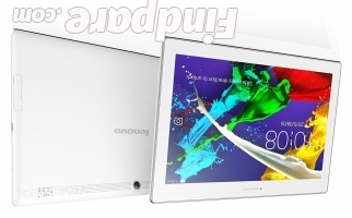 Lenovo Tab 2 A10-30F WIFI 2GB tablet photo 2