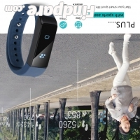 Diggro i5 Plus Sport smart band photo 8