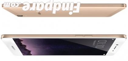 Oppo R7s smartphone photo 4