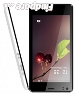 Elephone G1 smartphone photo 4